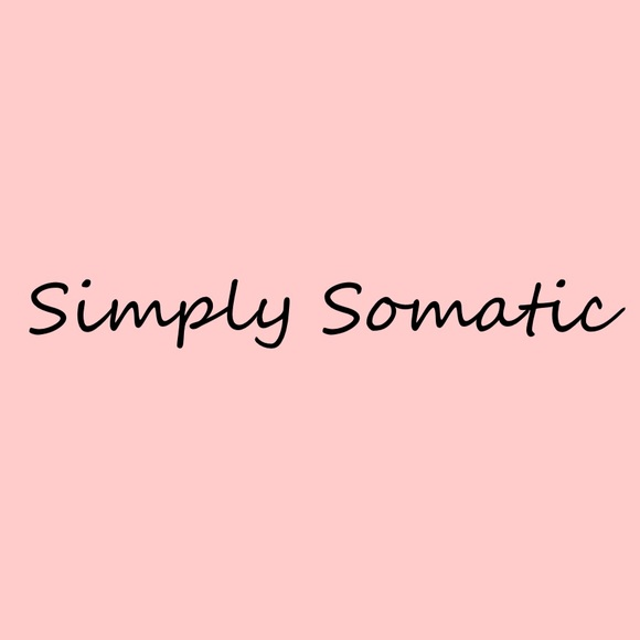 asimply_somatic